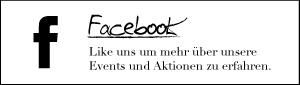 Facebook_de